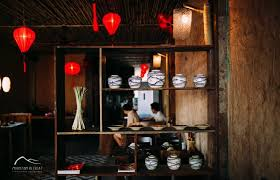 quan-cafe-quan-an-view-dep-saigon-mountain-retreat