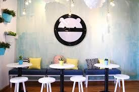 quan-cafe-view-dep-saigon-Boocoffee